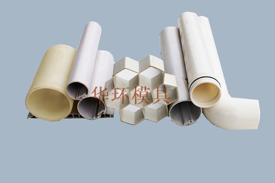 PVC给水管道穿线管12博手机入口产品
