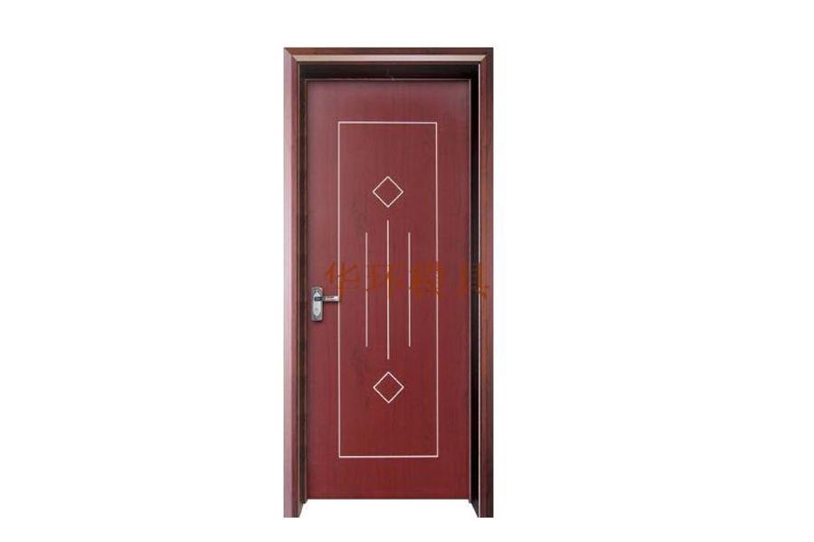 12博体育网址发泡室内门12博手机入口 制品3